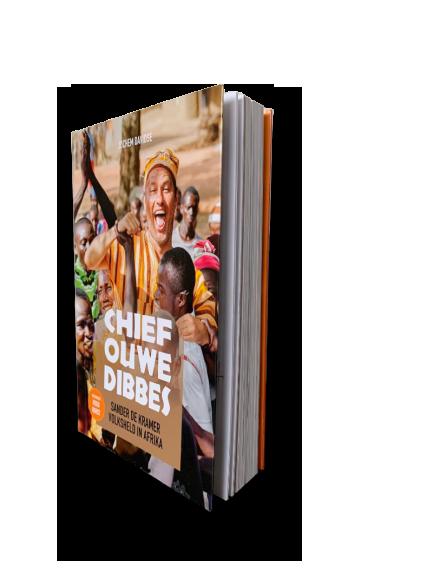 Chief-Ouwe-Dibbes-boekomslag