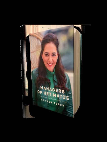 Managers-op-het-matje-boekomslag